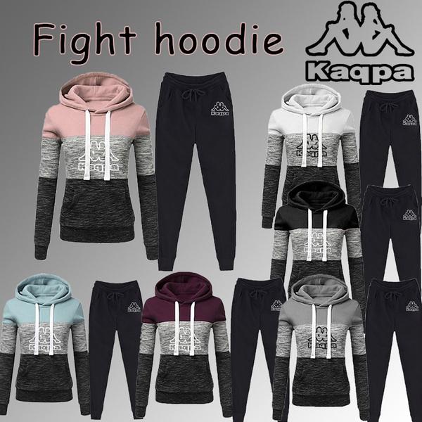 kappa, women dresses, womentracksuitset, pants