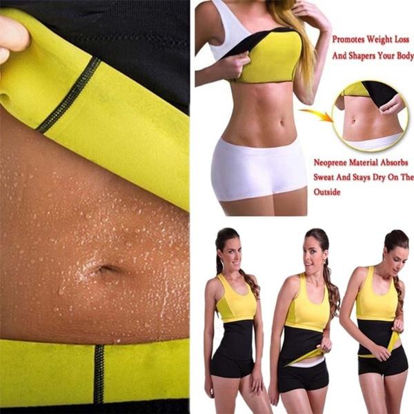 waisttrainerbelt, Fashion Accessory, Fashion, Waist