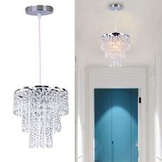 pendantluminaire, pendantlight, pendantlamp, chandeliercrystal