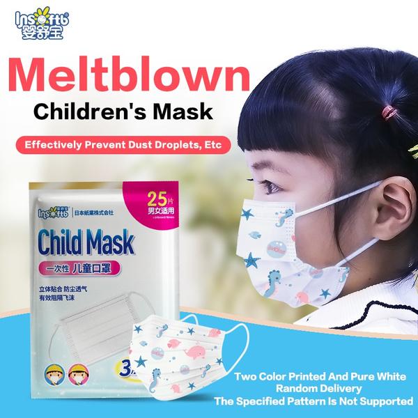 masksforchildren, childrenmouthmask, childrenmask, medicalmask