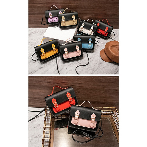 Mini, Shoulder Bags, mobilephonebag, Fashion