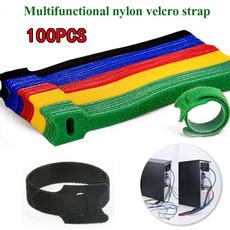 Storage, cableorganizerclip, Sewing, fastenerclip