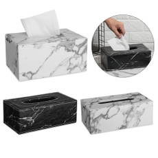 case, tissuecontainer, Fashion, Towels