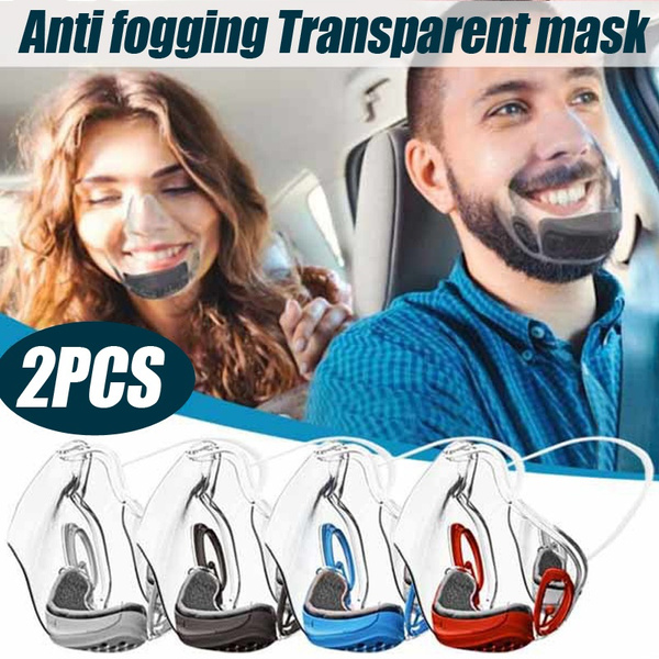 Plastic, transparentmask, dustproofmask, shield