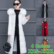 warmjacket, womens coats, winterjacketwomen, Women Jacket