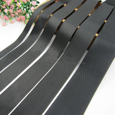 Harness, Polyester, webbing, Fabric