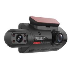 supportsmultilanguage, motiondetectionipscamera, multilanguagecardrivingrecorder, Автомобілі