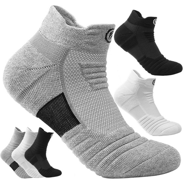 highqualitysock, Cotton Socks, Towels, Sports & Outdoors