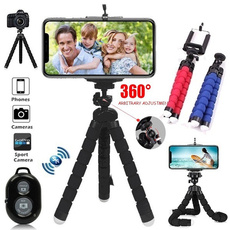Remote Controls, phone holder, Mobile, Photography