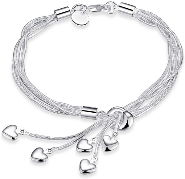 Sterling, Fashion Accessory, 925 sterling silver, Jewelry