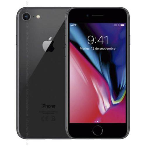 appleiphone8refurbished, Apple, iphone8refurbished, iphone864gbrefurbished
