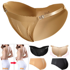 Underwear, hippant, seamless underwear, pants