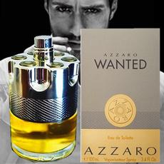 perfumeworldwide, Parfum, Men, Sprays