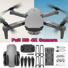 Quadcopter, dronewithcamera, Bags, Photography
