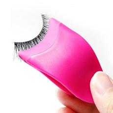 Makeup Tools, cosmeticapplicator, Beauty, Eye Makeup