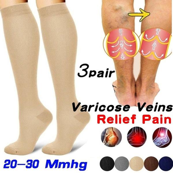 varicosity, compressionstocking, unisex, compressionsock