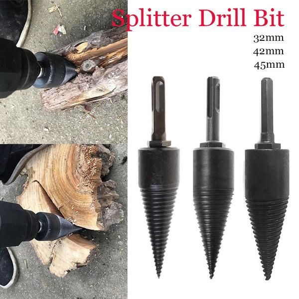 drilltool, wooddrill, hexshankdrillbit, punchdriver