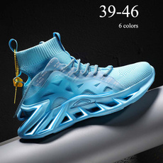 Sneakers, youthfashion, Casual Sneakers, casual shoes for men