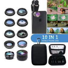 case, Smartphones, cameraphone, Bags