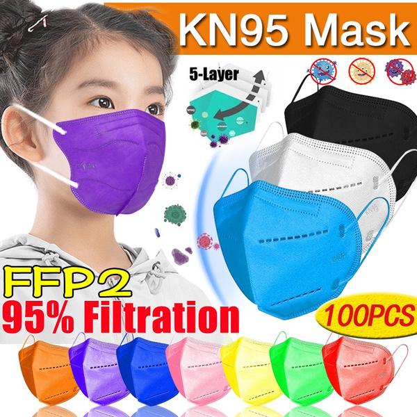 mascheracovid19, mundschutzmasken, kn95dustmask, kidskn95mask