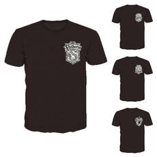 streetshirt, Mens T Shirt, Personalized T-shirt, Harry Potter