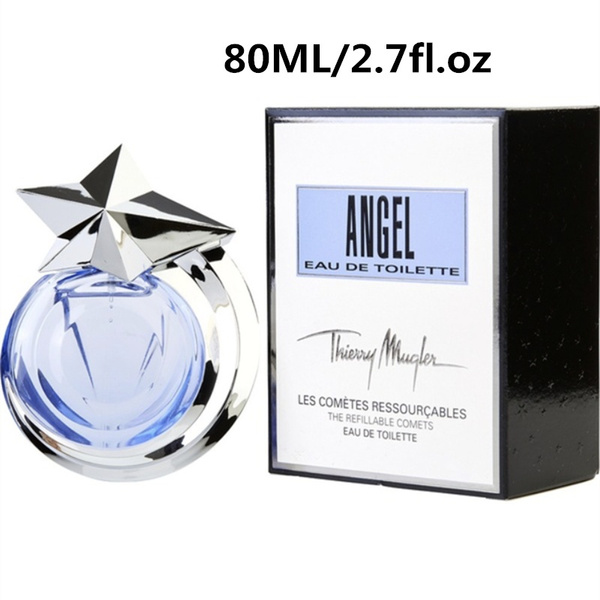orangefrench, Beauty, Angel, alienperfume