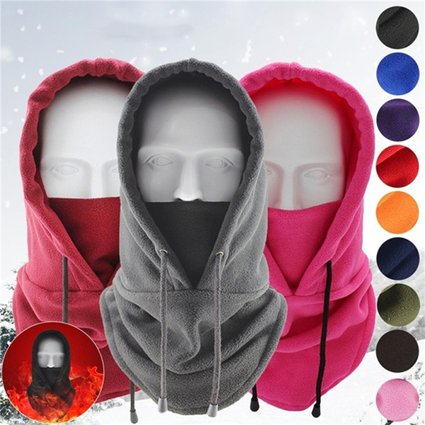 Fleece, polarfleecescarf, fleecescarf, Hiking