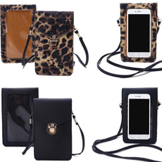 women bags, Shoulder Bags, cellphoneholderbag, Gifts