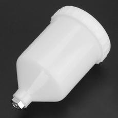 Sprays, stainlesssteelthreadedconnector, sprayer, Cup