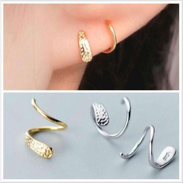 Sterling, Fashion, delicatecute, Jewelry
