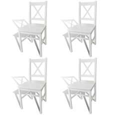 diningchairset, Kitchen & Dining, Home & Living, Household