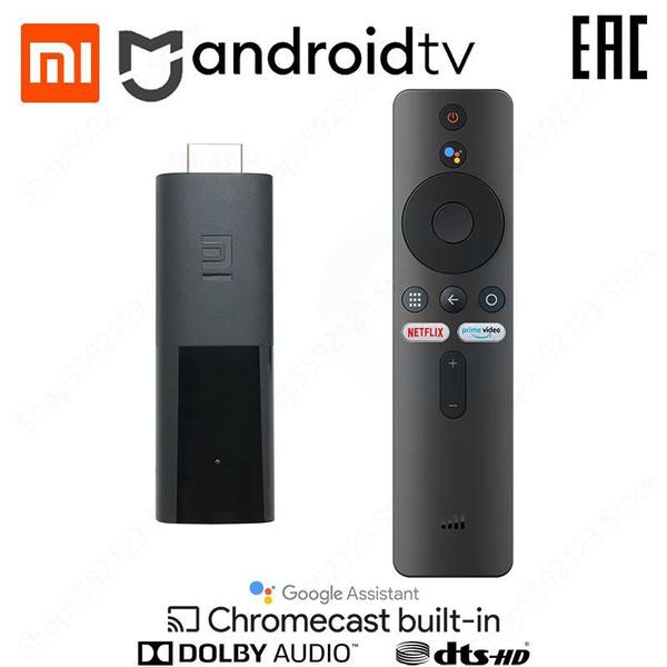 Google, rom, TV, assistant