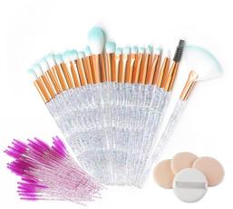 eyelinerbrush, Concealer, Beauty, Tool