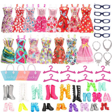 Shoes, Toy, Gifts, dollfashioncloth