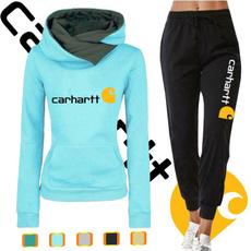 Fashion, pullover hoodie, hoodiessuit, pants