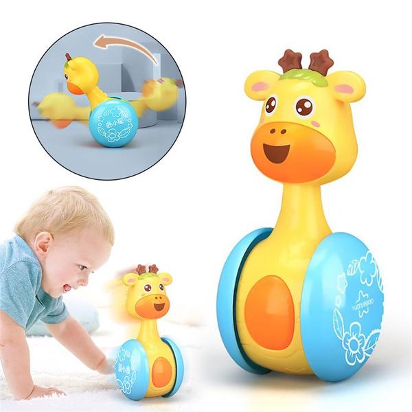 Toy, funnytoy, Deer, toysampgame