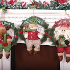 winterseason, cute, Decor, decorativeaccessorie