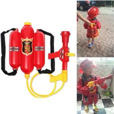 Toy, creativetoy, outdoortoy, Backpacks