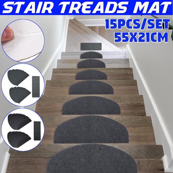 stairtreadscarpet, stairsticker, Mats, staircase