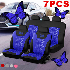decoration, carseatcover, carseat, carcover