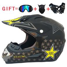 Helmet, Bicycle, Electric, casque
