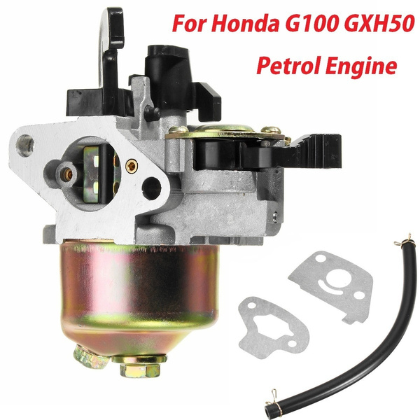 carburetorcarb, Cars, petrol, Car Accessories