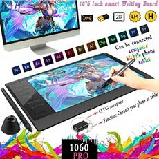 digitaldrawingtablet, Tablets, Mobile, graphicstablet