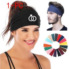 Helmet, Training, Fashion, Yoga