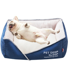 Novelty, Pets, house, dogcoatsjacket