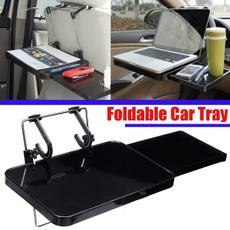tray, Cup, Computers, computerholder