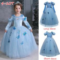 party, cosplaydresse, Princess, Dresses