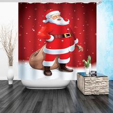 toilet, Bathroom, Mats, floor