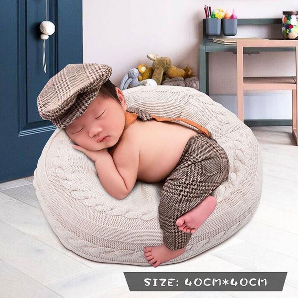 posingpillow, infantposerpillow, childcouch, newbornsofa