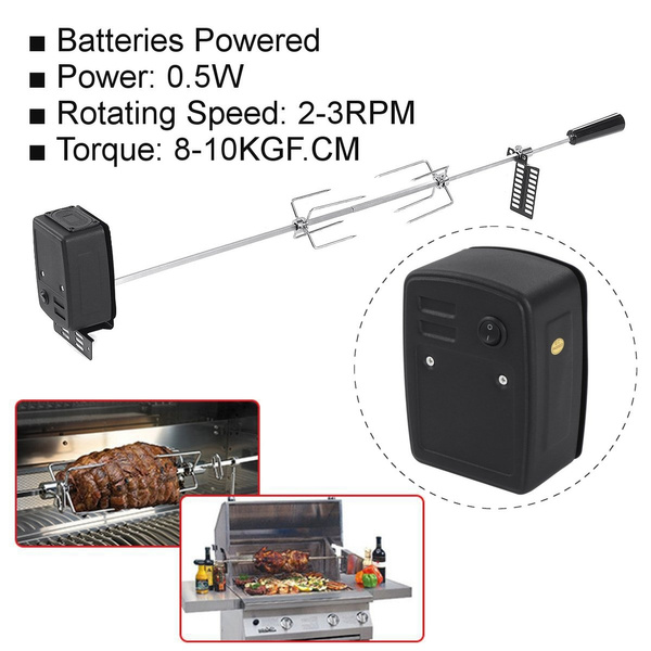 Steel, Grill, Outdoor, camping